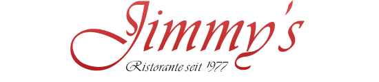 Jimmy's Restaurant - Weilburg an der Lahn
